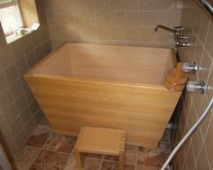 Blogs | Beautiful Handcrafted Wooden Hot Tubs