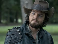 (3) #TomBurke hashtag on Twitter