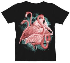 ASP-WC636-Flamingo-Dancers-scooLG.png