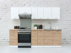 4c878beb7322 20 nejlepších obrázků z nástěnky Multi - sektorové kuchyně a linky ...