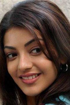 Star Beauty, Beauty Make Up, Kajal Agarwal Saree, Saree Dress, Close Up, Desi, Angels, Beautiful Women, Actresses