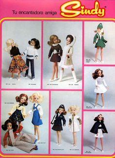 http://www.sindy-dolls.com/images/Spanish%20Dolls/!cid_537DD303-004A-4D5D-A9B9-811E0E331003.jpg