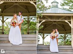 Sara Jake Quite Waters Park Wedding 9 27 15 10 Water Parkswashington Dc Weddingengagement Photossummerphotographers Quiet
