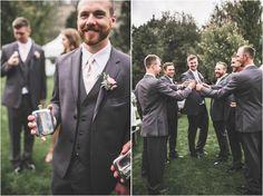 Seattle Victorian-Themed Wedding at Rio Vista Winery Destination Wedding, Wedding Planning, Rio Vista, Grey Suits, Wedding Photography Inspiration, Marsala, Grooms, Wedding Details, Real Weddings