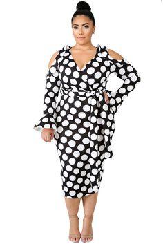 8510326f05b 25 meilleures images du tableau Robes noires grande taille