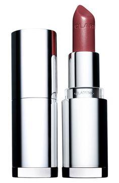 Clarins 'Joli Rouge' Perfect Shine Sheer Lipstick | Nordstrom - StyleSays