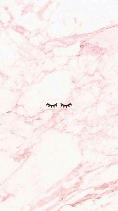 Summer Break 2019 - Best of Wallpapers for Andriod and ios Wallpapers Rosa, Phone Wallpapers Tumblr, Tumblr Wallpaper, Disney Wallpaper, Wallpaper Quotes, Cute Wallpapers, Marble Iphone Wallpaper, Cover Wallpaper, Cute Wallpaper Backgrounds