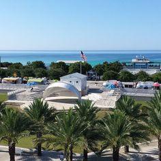 Seaside in South Walton, Florida | SouthWalton.com