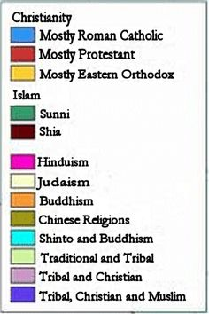 theology world religions vocabulary Religious studies - intro to asian religions - 56 cards systematic theology vocabulary - 21 cards world religions - islam.