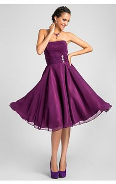 Wedding Bridal Dresses,Prom Dresses,Gowns,Plus Sized,Custom Made Bridesmaid Dresses and Bridal Accessories Cheap Bridesmaid Dresses Online, Knee Length Bridesmaid Dresses, Beautiful Bridesmaid Dresses, Prom Party Dresses, Homecoming Dresses, Bridal Dresses, Flower Girl Dresses, Wedding Dresses Australia, Mothers Dresses