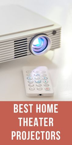 Home theaters projector Best Home Th - hometheaters Best Home Theater Projector, Best Projector, Home Theater Projectors, Home Theater Room Design, Movie Theater Rooms, Home Theater Installation, Media Room Design, Home Bar Designs, Outdoor Theater