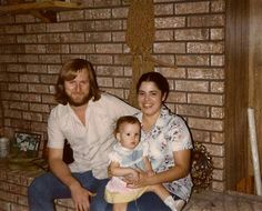 Don ,Maria and me 1979