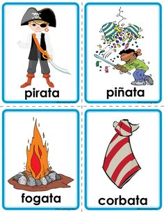 What's New! - The Learning Patio Learn Spanish Free, Spanish Lessons For Kids, Learn To Speak Spanish, Learn Spanish Online, Spanish Teaching Resources, Spanish Language Learning, Spanish Class, Pre K Activities, Spanish Activities