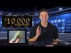 How To Be Millionaire - Think Like a Millionaire | How To Be a Millionai...