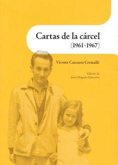 Movies, Movie Posters, Zaragoza, Letters, Films, Film Poster, Popcorn Posters, Cinema, Film Books