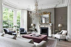 Carden Cunietti | The 7 Wonders Of Interior Design | Design Inspiration. Home Decor. #interiordesign #homedecor #decoratingideas Read more: https://brabbu.com/blog/2016/09/wonders-interior-design/