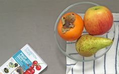 ¿Cuántos consumidores compráis fruta y verdura por la marca? Una reflexión de David Baldoví sobre FruitLogistica y las marcas de alimentación #Supérate