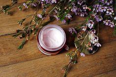 rosa angelica sanoflore gamme rose bio crème de nuit Bio, Lifestyle, Strawberry Fruit, Lineup, Travel