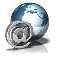 Con la gran cantidad de email catalogados como spam, y me refiero a millones, es importante que las listas de enveios de email sean creadas con base en la siguiente premisa: hay que pedir permiso. El permiso es un consentimiento explicito para recibir correspondencia en el futuro. Una lista de correos con base en permisos produce conversiones y por...