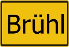 Firmenauflösung und Betriebsauflösung Brühl