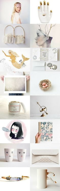 light tonight  by Astrid R. on Etsy--Pinned with TreasuryPin.com