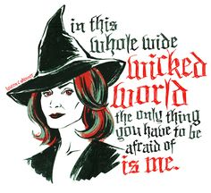 Who's the baddest witch in town? Art © MeFiona Goode © American Horror Story: Coven something wicked Creepy, Scary, American Horror Story Coven, Fanart, She Wolf, Wicked Witch, Cultura Pop, Horror Stories, Witchcraft