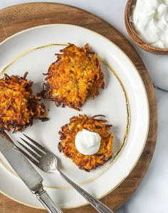 Картофельные котлеты с пастернаком: вкуснее этих котлет Вы в жизни не пробовали!