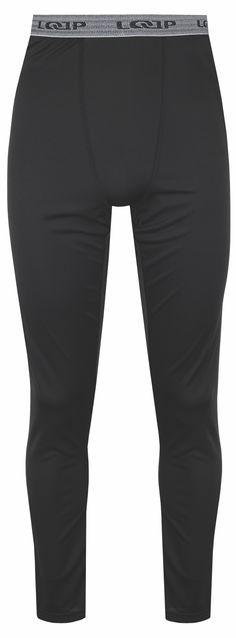 LOAP Pánské termo kalhoty MOLL velikost S-XXL