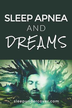 What Causes Sleep Apnea, Sleep Apnea Treatment, Causes Of Sleep Apnea, Sleep Apnea Remedies, Sleep Posture, Benefits Of Sleep, How To Stop Snoring, Sleep Studies, Natural Sleep