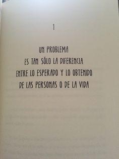 el mundo ama tu caos - Albert Espinosa