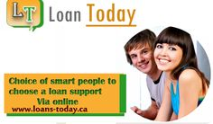 Whatever is your situation whether have bad credit report or not, you are always welcome at our site with the loans today amount. Come and apply to grab this opportunity. Fast Cash Loans, Quick Loans, Loans Today, Get A Loan, Loans For Bad Credit, Credit Report, Payday Loans, Smart People, Opportunity