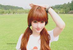#ulzzang #korean #ulzzanggirl