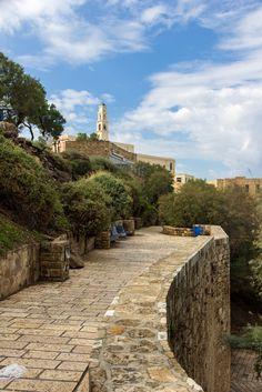 Jaffa Israel