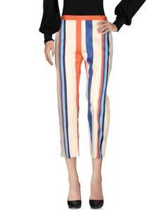 5656c1e516 Pinko Women Casual Pants on YOOX. The best online selection of Casual Pants  Pinko.