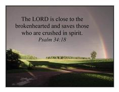 Image result for bible verse images on death