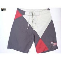 Totto pantaloneta