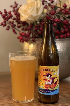 Beer Names, Beer Brewery, Ipa, Food Plating, Beer Bottle, Crafty, Glass, Drinkware, Corning Glass