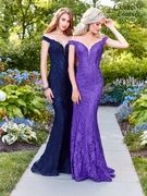 This Clarisse dress is out of this world for Prom! Catch this look at Jan's Boutique in Cherry Hill! Amazon Prom Dresses, Prom Dresses Jovani, Prom Dress Stores, Prom Dresses 2018, Plus Size Prom Dresses, Bride Dresses, Blue Grad Dresses, Different Wedding Dresses, Pakistani Bridal Dresses Online