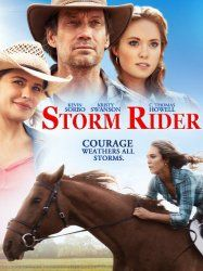 Watch Storm Rider Online When her father is put into jail, the spoiled teenager Dani loses everything. Forced to live with her uncle Sam on a farm without horses to ride and to train a sad Dani takes care of a young mule and learns what really counts. Netflix Movies, Movies 2019, Top Movies, Movies Online, Movies And Tv Shows, Netflix Hacks, Indie Movies, Comedy Movies, Kristy Swanson