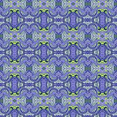 edsel2084's shop on Spoonflower: fabric, wallpaper and gift wrap