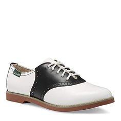 19 Best Bæredygtigt fodtøj images   Shoes, Barefoot shoes
