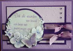de nieuwste kaarten - www.crejannyskaarten.nl