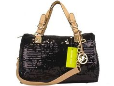 Welcome to our fashion Michael Kors outlet online store, we provide the latest styles Michael Kors handhags and fashion design Michael Kors purses for you. High quality Michael Kors handbags will make you amazed. Michael Kors Outlet, Cheap Michael Kors, Michael Kors Satchel, Handbags Michael Kors, Tote Handbags, Golden Anniversary Gifts, Jones Fashion, Nordstrom, Black Satchel