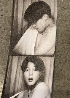 is so cute Hoseok Bts, Seokjin, Namjoon, Yoonmin, Boy Scouts, Taehyung, Foto Jimin, Bts Fans, Wallpaper Iphone Cute