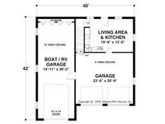 House model floor plans philippines besides Barndominium likewise 006g 0088 besides Luxury Carriage House Plans also Single Wide Cabin Style Mobile Homes. on carriage house designs and plans