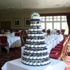 wedding tier cake - Google Search