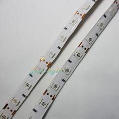 Дешевое 10 м уф ультрафиолетовый 5050 395 405 300 60 светод. / M из светодиодов полосы света водонепроницаемый 12 В 5а, Купить Качество полосы светодиодные непосредственно из китайских фирмах-поставщиках:        УФ Фиолетовый 5 м 5050 уф-395-405 300 60 светодиодов/m Светодиодные полосы света водонепроницаемый 12 В 5А