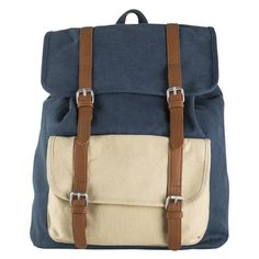 this bag looks awesome