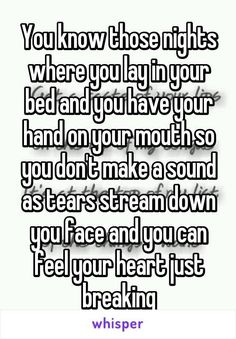 Depressing quotes 365 depression quotes and sayings about depression life sayings baobai yang · sad crush quotes Mood Quotes, True Quotes, Funny Quotes, Qoutes, Fact Quotes, Quotes Motivation, Moving On Quotes, Beau Message, Whisper Quotes