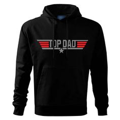 Buy Top Dad Clothes | Worldwide Shipping